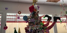2017 Videofelicitación de Navidad