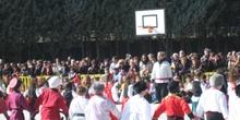 Carnavales 31