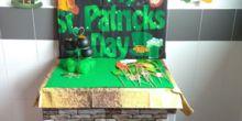 St. Patrick's 3