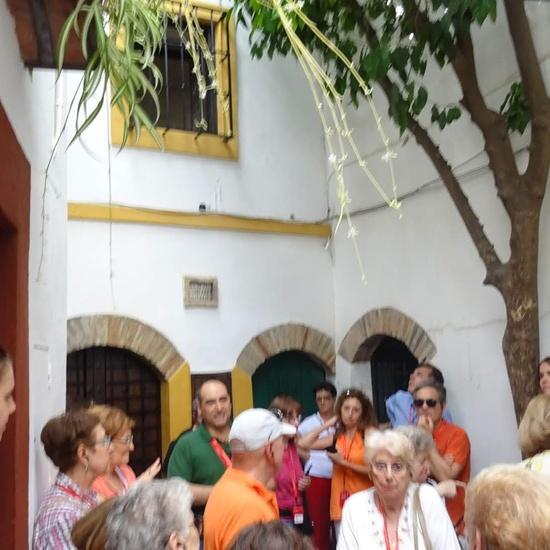 Córdoba 2019 (23)