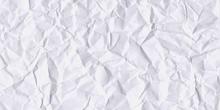 Texturas para superficies 3