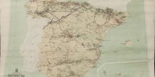 IES_CARDENALCISNEROS_Mapas_074
