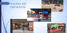 CP.SANTIAGO APOSTOL