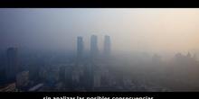 Basuraleza: una catástrofe ambiental