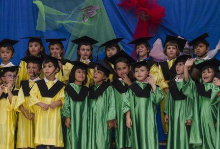 2017_06_20_Graduación Infantil 5 años_CEIP Fernando de los Ríos 15