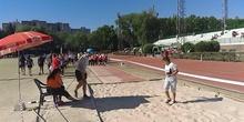 olimpiadas 7