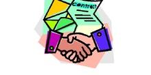 Acuerdo Educativo: Presentación ACUERDO REEDUCATIVO