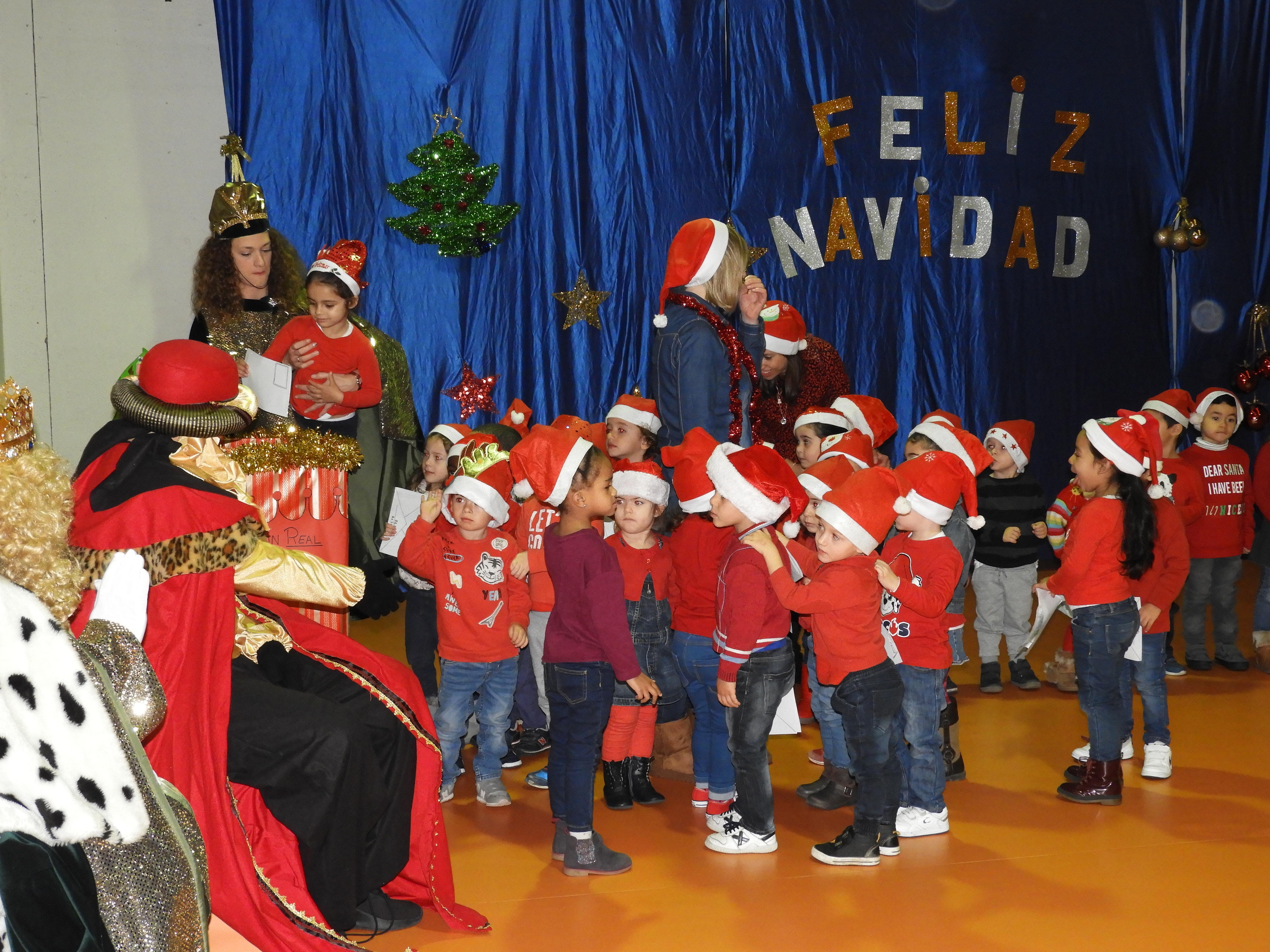 Reyes Magos 2018 1 27