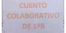 LIBRO COLABORATIVO 1ºB