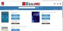 Diccionarios para lectura on-line