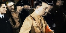 Videofragmentos para comprender la Historia 1933a. El ascenso nazi