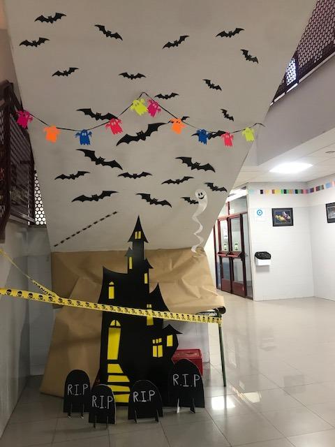 Halloween 2016 18