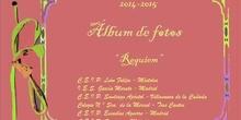 AlbumFotos_04. Requiem. 2014-2015