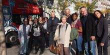 Proyecto Eramus+ Encuentro en España 27