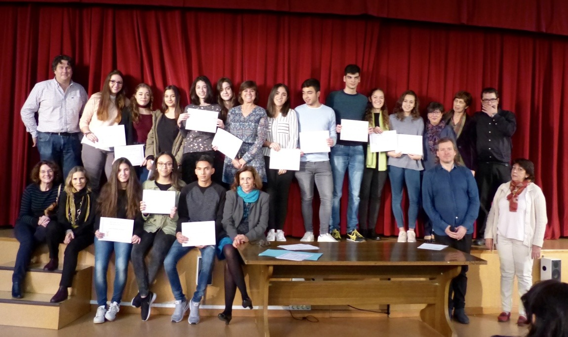 05 Diplomas 1º Bach
