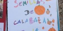 2020_02_24_libro viajero del huerto_CEIP FDLR_Las Rozas 3