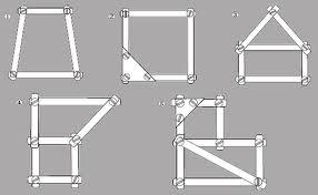 img_46_48_triangulation3