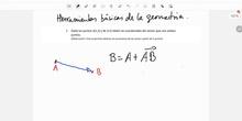 Herramientas básicas de la geometría_actividad 1
