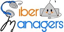 Presentación Programa CIBERMANAGERS IES Antonio Machado Alcalá de Hres