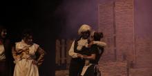 La Bella y la Bestia - Musical del Grupo de Teatro del IES Nicolás Copérnico 14
