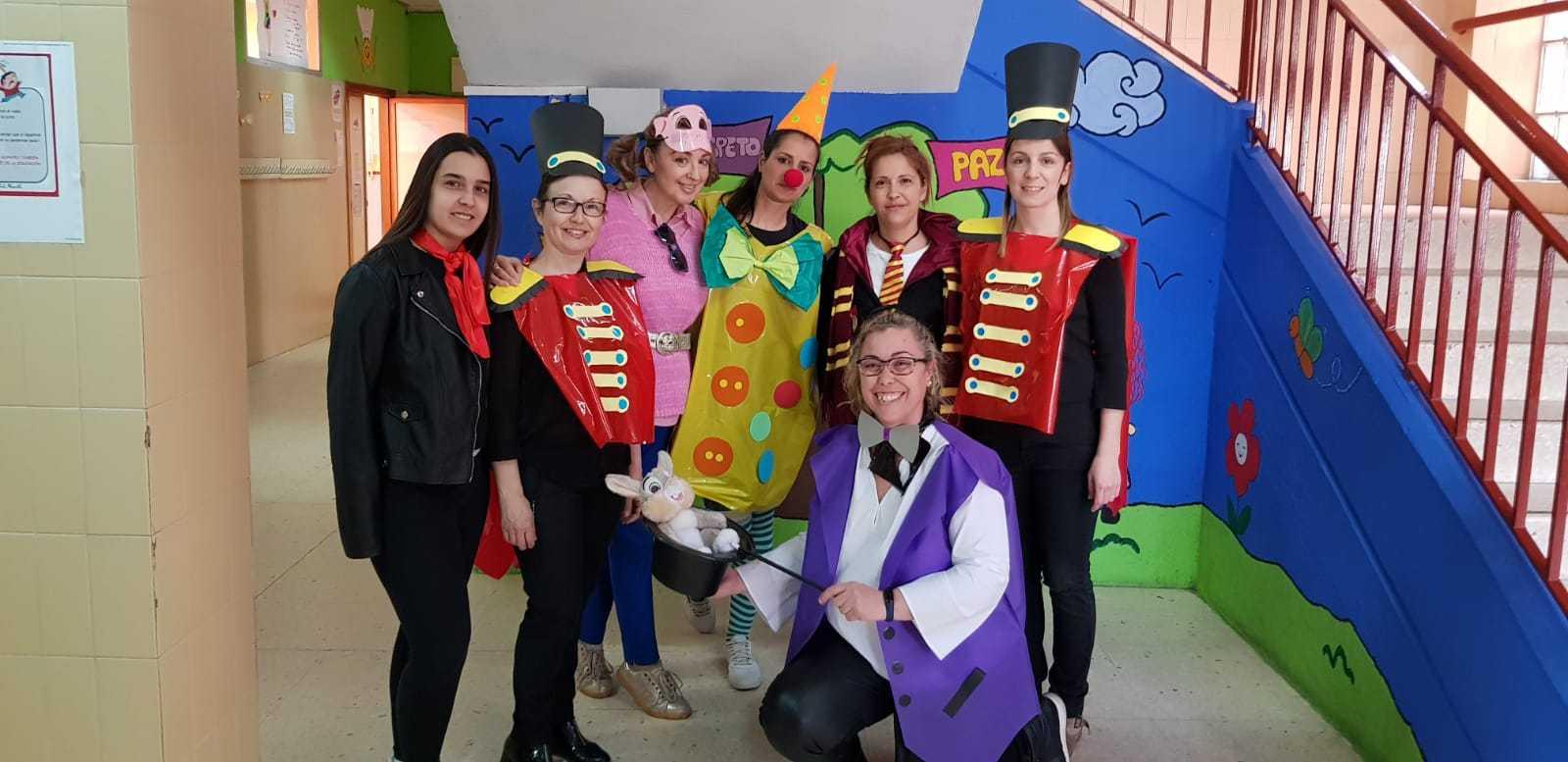 Carnaval 2019 5