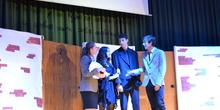 Teatro ESO curso 2018-19_2 23