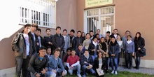 visita facultad veterinaria 2016 9