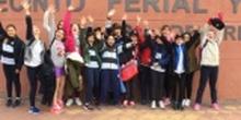 2017_03_28_Olimpiadas Escolares_Ambiente_Ceip Fernando de los Ríos 1