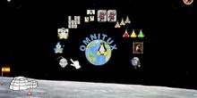 Visita a Omnitux
