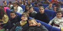 Teatro inglés 10