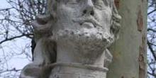 Ramiro II (de León)