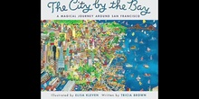 The city by the bay