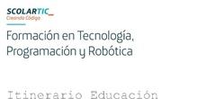 Robótica I - Arduino - Computación Física
