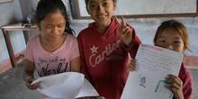 Proyecto Nepal 6