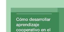 Aprendizaje Cooperativo (AC)