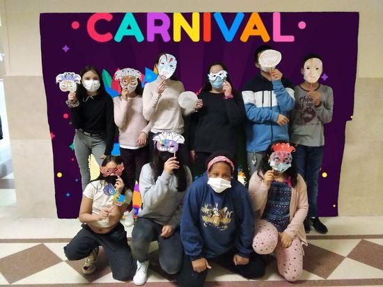 5ºA_Carnaval_14