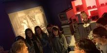 MUSEO EFE3