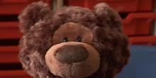 """4AÑOSu2 """"Teddy bear, teddy bear"""""""