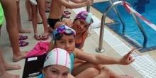 2018-04-09_Olimpiadas Escolares_CEIP FDLR_Las Rozas_Piscina 2