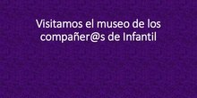 Museo de Infantil