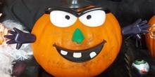 Halloween Luis Bello Fotos 1 27