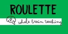 WBT - Roulette IKEA - Person nouns