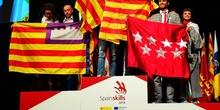 SpainSkills2019-IMG_20190330_120