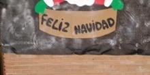 FESTIVAL DE NAVIDAD CEIP PERÚ