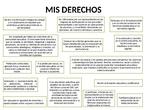 Decreto_32
