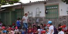Siembra Huerta Balta 5 años 2018 32