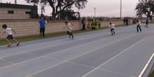 2017_03_28_Olimpiadas Escolares_Atletismo_Fernando de los Rios 4