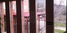 Una ventana al mundo 2 9