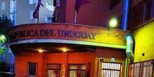 RECUERDOS 2º EPO CEIP REPUBLICA DEL URUGUAY