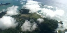 Tsunami one year after - EU supports Aceh peace process